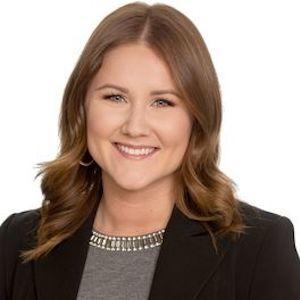 Amanda Pereira, Agent in San Francisco - Compass
