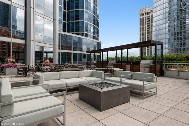 1211 South Prairie Avenue, Unit 3104 Chicago, IL 60605