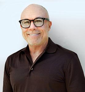 Chris Menrad, Agent in Los Angeles - Compass