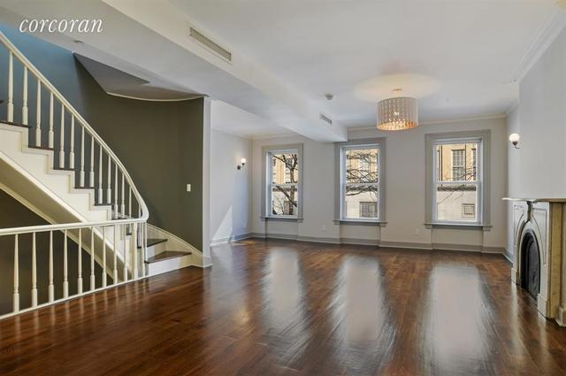 46 Fort Greene Place, Unit 2 Image #1