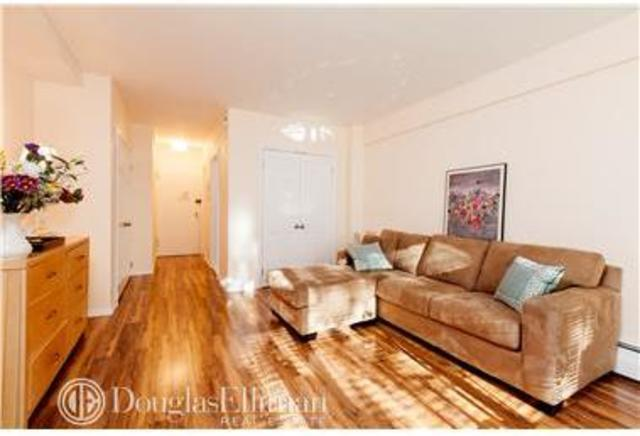 308 West 103rd Street, Unit 5A Image #1