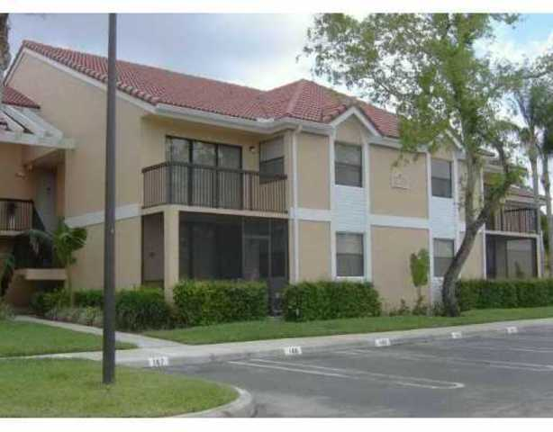 5861 Riverside Drive, Unit 101 Image #1