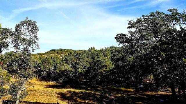 570 Hazy Hills Loop Dripping Springs, TX 78620