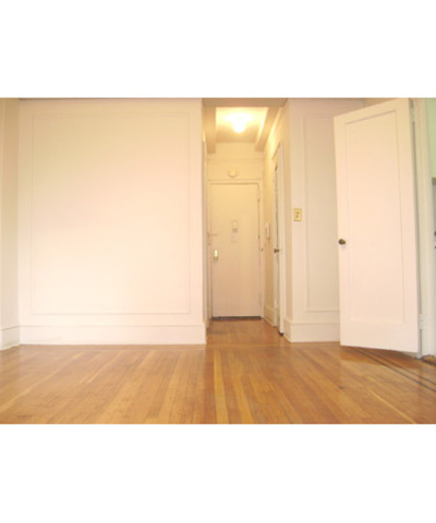 208 West 23rd Street, Unit 805 Image #1