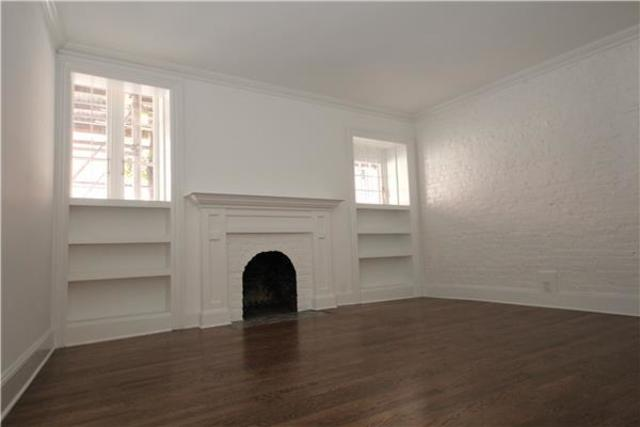 725-731 Greenwich Street, Unit 31 Image #1
