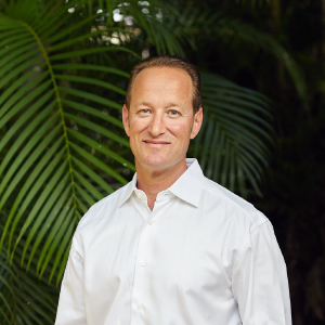 Troy Hotchkiss, Agent in Miami - Compass