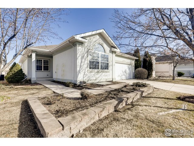951 Champion Circle Longmont, CO 80503