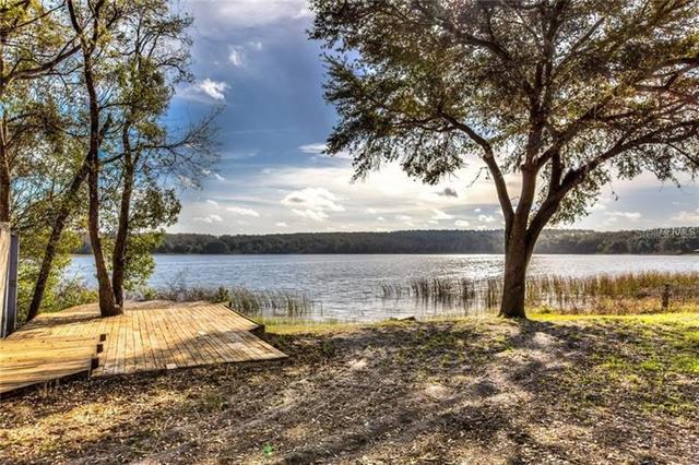 18200 Lake Gibson Lane Umatilla, FL 32784
