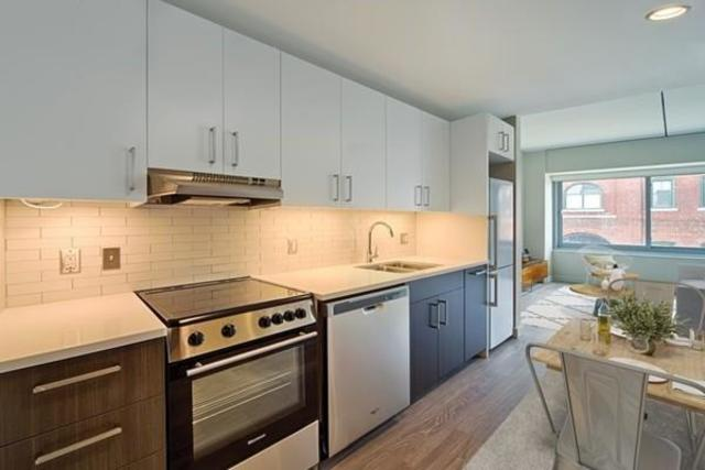 270 Third Street, Unit 505 Cambridge, MA 02142