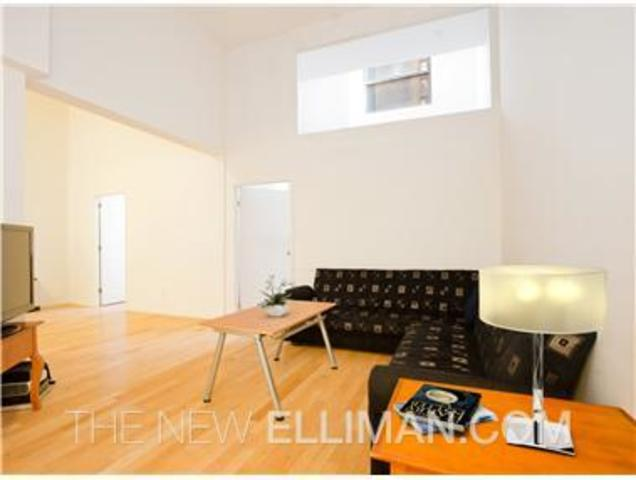 20 West Street, Unit 9C Image #1