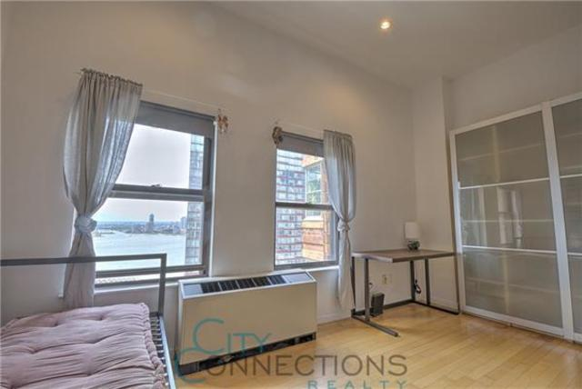 20 West Street, Unit 22A Image #1