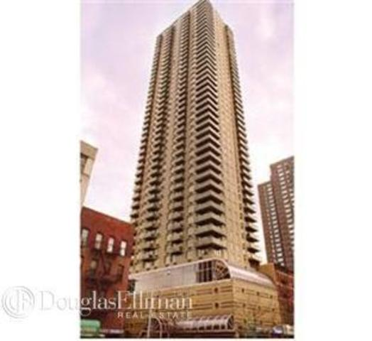 200 East 89th Street, Unit 27C Image #1
