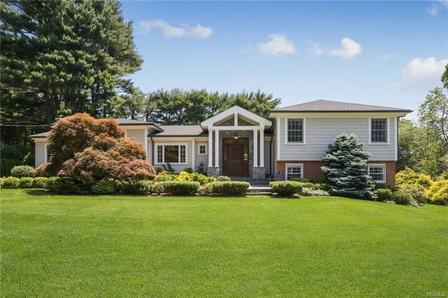 148 Country Ridge Drive Rye Brook, NY 10573