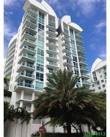 7900 Harbor Island Drive, Unit 1515 Image #1