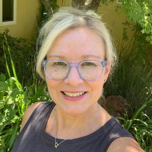 Desiree Grahn, Agent in San Francisco - Compass