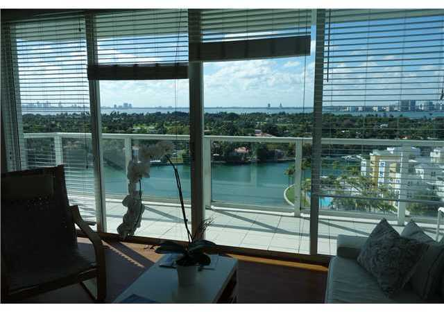 5900 Collins Avenue, Unit 1405 Image #1