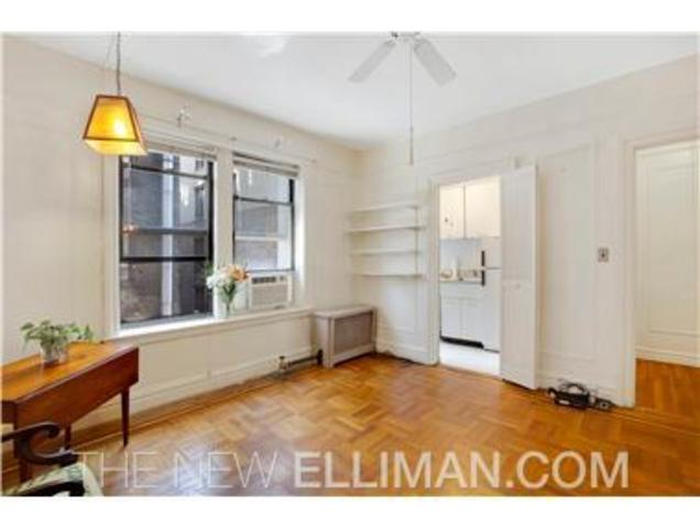 315 East 77th Street, Unit 3G Image #1