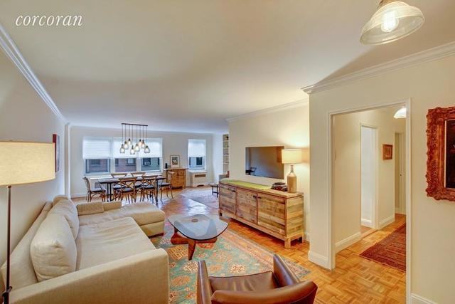 1199 Park Avenue, Unit 3E Image #1
