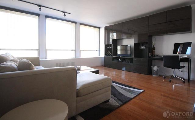330 East 33rd Street, Unit 10K Image #1