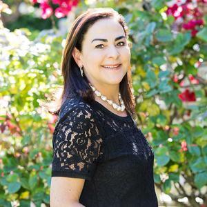 Lizi Tabet, Agent in San Francisco - Compass