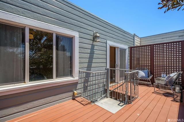 1539 41st Avenue San Francisco, CA 94122