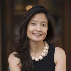 Lucy Mao,                     Agent in Los Angeles - Compass