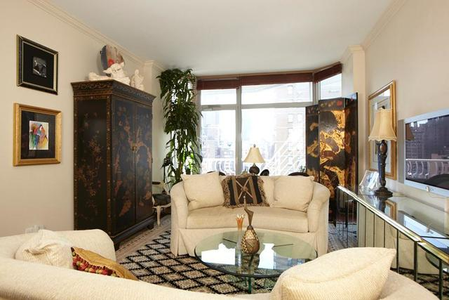 200 East 32nd Street, Unit 16B Image #1