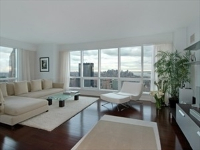 350 West 42nd Street, Unit 59G Image #1