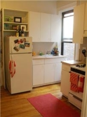 235 East 25th Street, Unit 16 Image #1