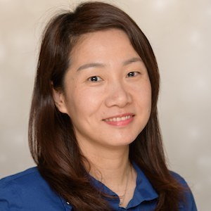 Cindy Han, Agent in San Francisco - Compass