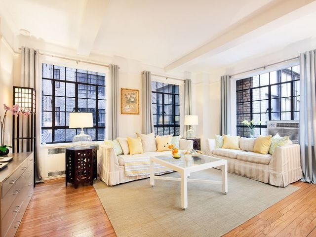 10 Park Avenue, Unit 3L Image #1