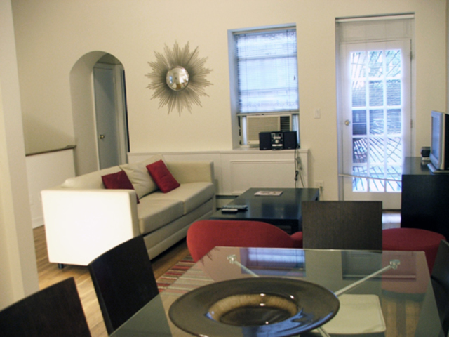 142 West 86th Street, Unit 1B Image #1