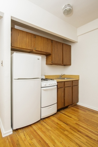 172 East 92nd Street, Unit 3A Image #1