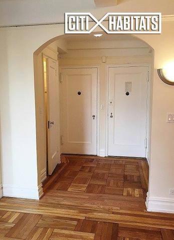311 East 72nd Street, Unit 16A Image #1
