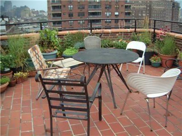 222 West 15th Street, Unit 4C Image #1
