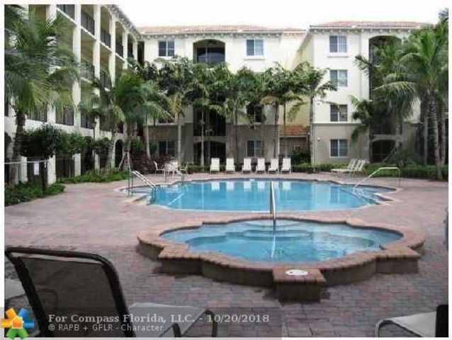 3 Renaissance Way, Unit 101 Boynton Beach, FL 33426