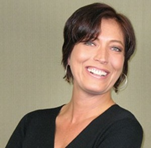Marie Ilous,                       Agent in Los Angeles - Compass