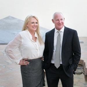 McKown   Weinstein   Associates, Agent Team in Los Angeles - Compass