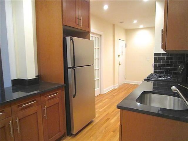216 West 99th Street, Unit 4 Image #1