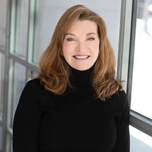 Celie Campbell