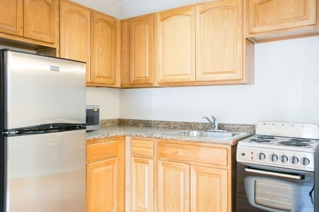402 East 83rd Street, Unit 5B Image #1
