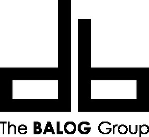 The BALOG Group,                       Agent in Los Angeles - Compass