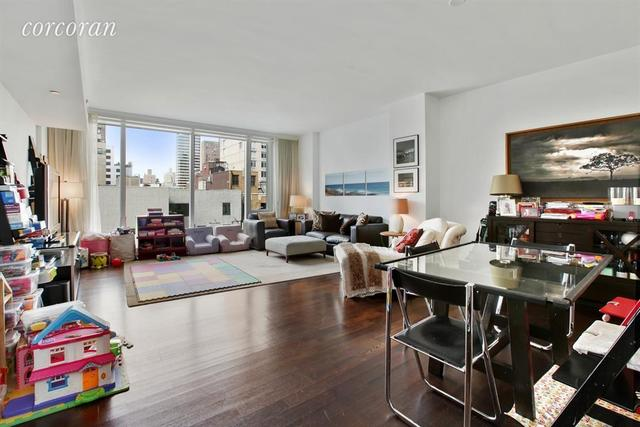 151 East 85th Street, Unit 7F Image #1
