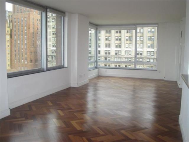 10 West Street, Unit 28C Image #1