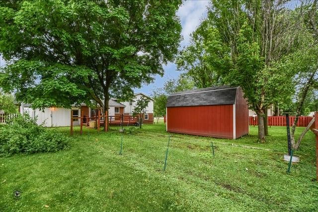 1231 West State Route 102 Bourbonnais, IL 60914