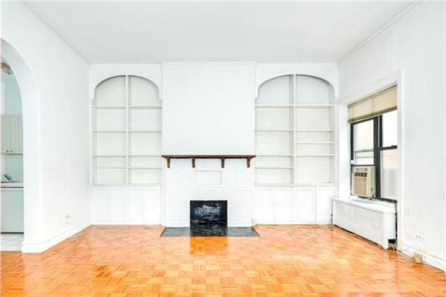 70 East 79th Street, Unit G Image #1