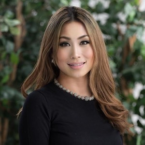 Nao Rouhana, Agent in Greater Boston - Compass