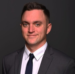 Ed Deas,                     Agent in Los Angeles - Compass
