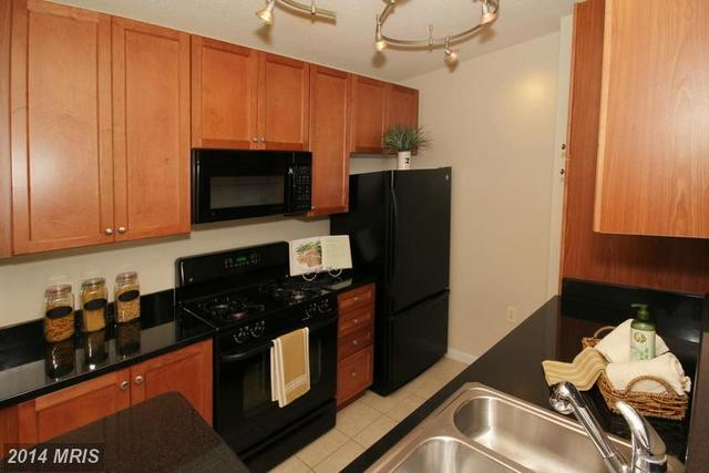 851 Glebe Road, Unit 1702 Image #1