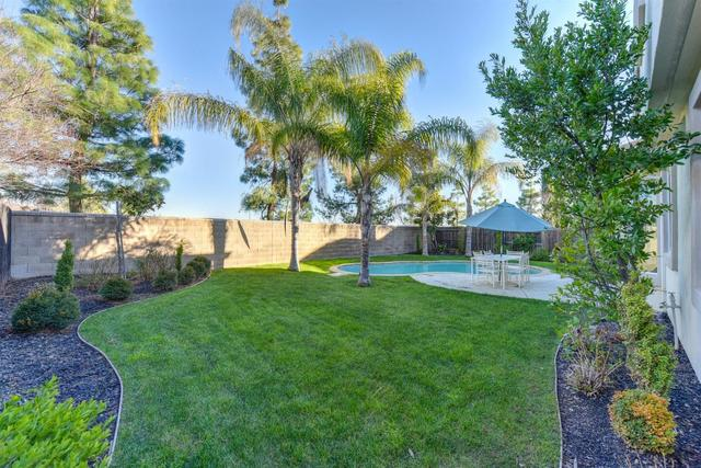 1583 Montrose Lane Lincoln, CA 95648